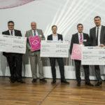CloudAward_Gewinner_kosten_reduzieren_k