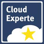 cloud_expert