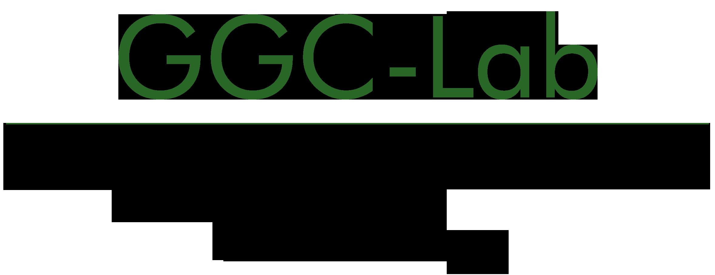 GGC-Lab_Logo