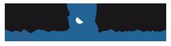 Logo_docsrules_k_250px