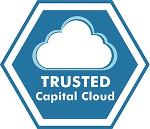 TCC-Logo_l