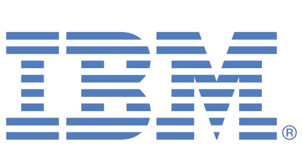 ibm-logo_01