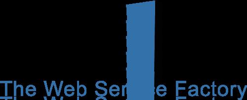 StoneOne Logo: Web