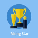 german_businesscloud_ist_rising_star