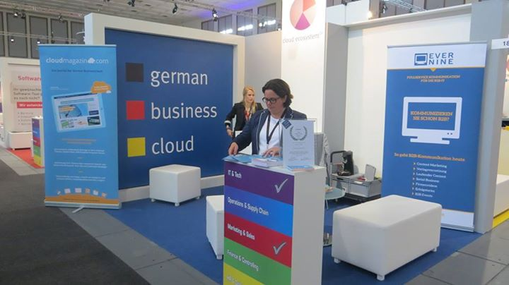 germand_business_cloud_auf_der_tools
