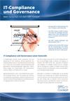 Workshop_IT_Compliance_PDF_Thumbnail_v02