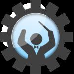 SmartOrchestra Logo