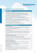 Checkliste_CloudExperte