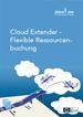 Cloud_Extender