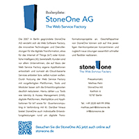 boilerplate_StoneOne.indd