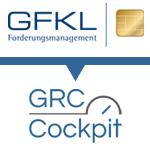 GFKL_Case_Study_GRC_Cockpit