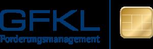 GFKL_Logo