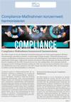 Case Study: GFKL nutzt das GRC Cockpit von docs&rules