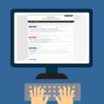 blog_newsletter_icon