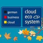 cloud_scosystems_Autumn_meeting