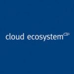 Bild: Logo Cloud Ecosystem