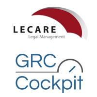 Lecare_GRC_Cockpit