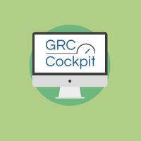 Webinar_GRC_Cockpit