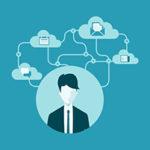Bild: Cloud Migration für SMEs in Europa