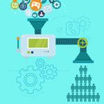 Digitalisierung des Mittelstandes