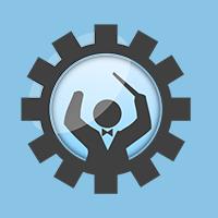 SmartOrchestra Projekt Logo