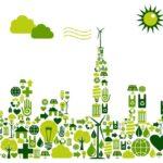 Der Kampf gegen Schimmel und Feinstaub in Städten wird aufgenommen