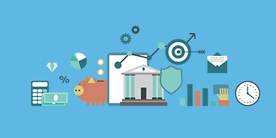 Billing Payment für Ihren Marktplatz