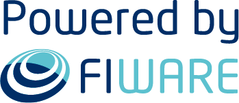 SmartOrchestra is Powered BY FIWARE