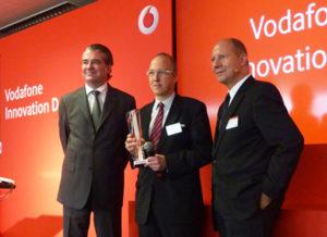 vodafone_innovation_award