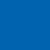 DMK_E-BUSINESS_logo_blau