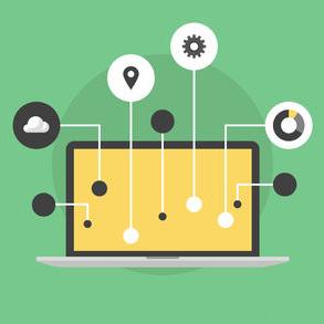 Vorteile von Cloud Services gegenueber lokaler Software