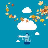 CES AutumnMeeting 2016
