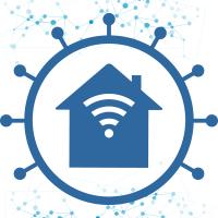 Bild:IoT Platform