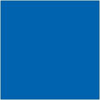 Bild: DMK_E-BUSINESS_logo_blau_200x200