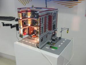 SmartOrchestra Haus Ansicht 3