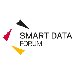Logo SmartDataForum