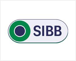 SIBB_Logo_News