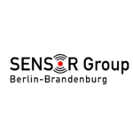 Sensor Group Logo