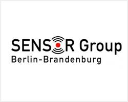 Sensor Group