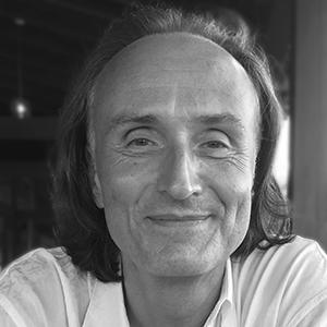 Frank Leymann