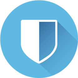 StoneOne Datenschutzerklärung