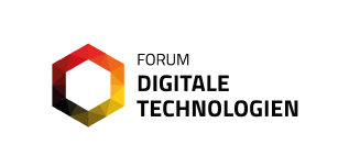 Forum Digitale Technologie