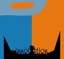 Cleopa Logo