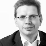 CLEOPA GMBH - Detlef Olschewski