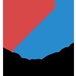 PlanQK_Logo