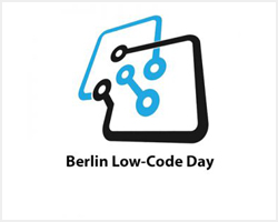 Low Code Day