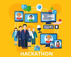 Bild: SO Hackathon