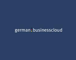 Bild: Logo German Businesscloud Thumb