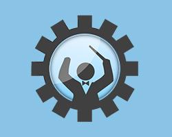 Bild: SmartOrchestra Projekt Logo