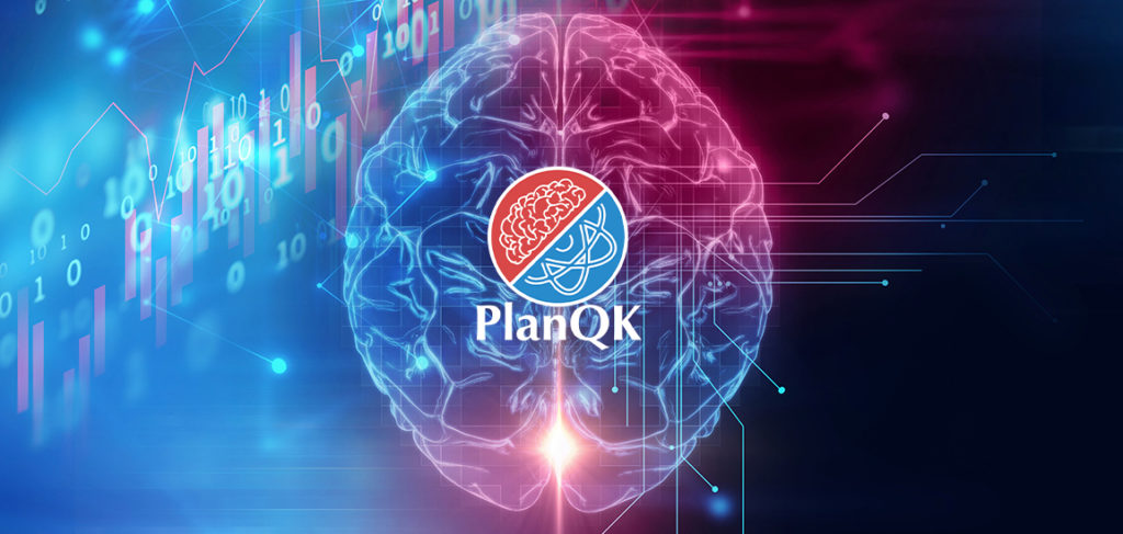 PlanQK Titelbild